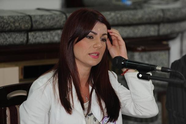 Dr-Jovana-Stojkovic-VAKCINE