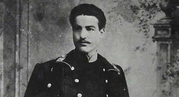 Grigorije Bozovic