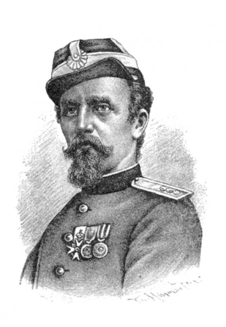 Laza Lazarević 1