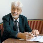 Милован Витезовић: СРБИ НИКАДА НИСУ ГОВОРИЛИ СУТСКИ, НЕГО СУДСКИ