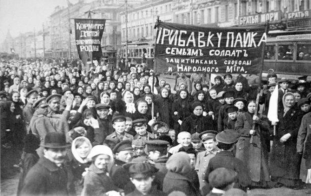 Narod-tokom-Februarske-revolucije