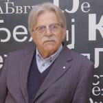 Љубивоје Ршумовић: СРБИЈА И ЊЕН НАРОД ОКУПИРАНИ СУ СТРАНИМ РЕЧИМА, ПОНАШАЊЕМ, ОБИЧАЈИМА И ИСТИНОМ