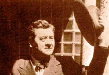Миливоје ЖИВАНОВИЋ (1900 - 1976)