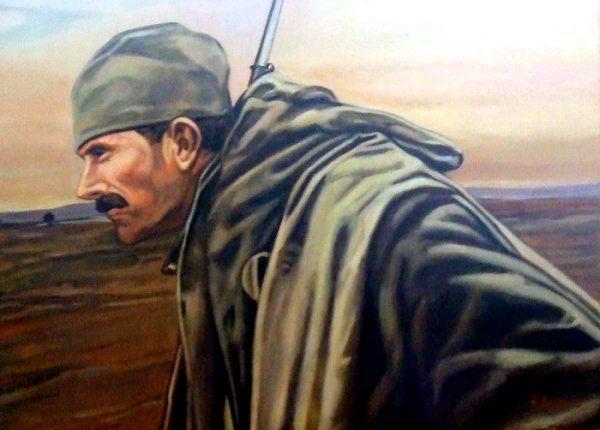 srbija-vojnik-prvi-svetski-rat-600x430