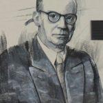 Иво Андрић: РАЗГОВОР СА ГОЈОМ