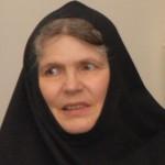 Мати Јована: ПРИНОСИМ СУЗНЕ МОЛИТВЕ У ЗНАК ПОКАЈАЊА ЗА СВА САГРЕШЕЊА НЕМАЧКОГ НАРОДА