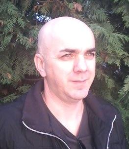 Борис ЈОВАНОВИЋ