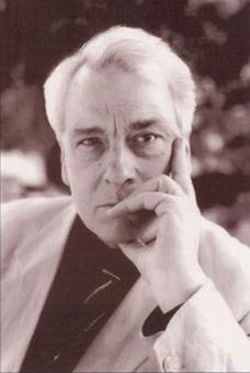 Драгош КАЛАЈИЋ (1943-2005)