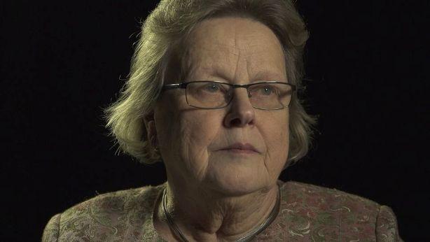 Хелена Ранта: Извештај о догађајима у Рачку писан под притиском Вилијама Вокера
