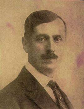 Јован ДУЧИЋ (1871 - 1943)