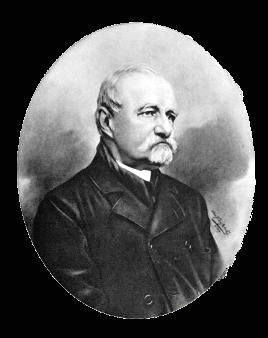 Јован Јовановић ЗМАЈ (1833 - 1904)