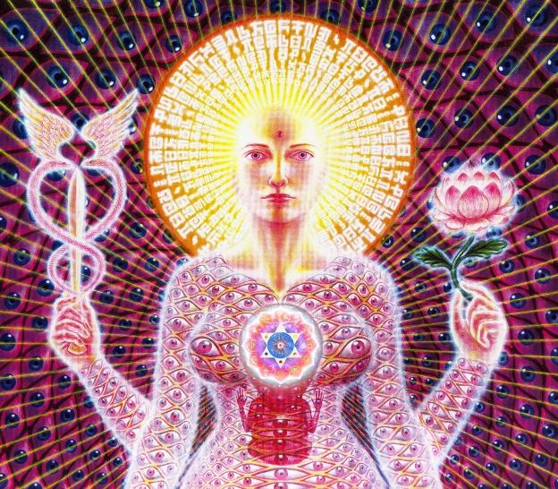 Sophia-goddess-energy-