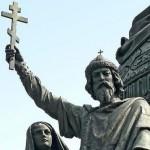 Иван Јесаулов: БОЖИЋНИ И ВАСКРШЊИ АРХЕТИПОВИ У РУСКОЈ КЊИЖЕВНОСТИ: ЕВРОПСКИ КУЛТУРНИ КОНТЕКСТ И НАЦИОНАЛНА ТРАДИЦИЈА