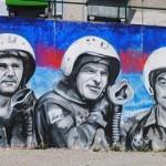 Осамнаест година од почетка НАТО агресије: ХРАБРИ СРПСКИ ПИЛОТИ