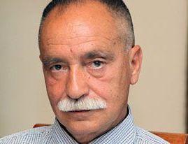 Рајко Петров НОГО (1945 - )