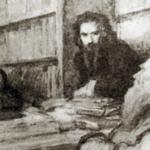 Владимир Меденица: ЗВЕЗДАНО НЕБО НАДА МНОМ И МОРАЛНИ ЗАКОН У МЕНИ