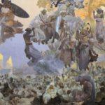 Бела Хамваш: ПЕТ ГЕНИЈА – О НАРОДУ И МЕСТУ