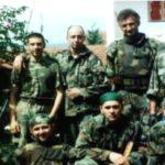 Бошко Антић: ВОЈСКА ЈУГОСЛАВИЈЕ НИЈЕ ИЗГУБИЛА РАТ 1999. ГОДИНЕ