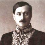 Предраг М. Јашовић: РЕЛИГИЈСКА ТЕМАТИКА У ПОЕЗИЈИ ЈОВАНА ДУЧИЋА