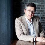 Милош Ковић: КОСОВСКИ ЗАВЕТ ЈЕ ПОТЕНЦИЈАЛНО ВРЛО СУБВЕРЗИВАН