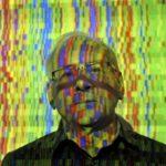 Владимир Димитријевић: НОВИ ЗАКОН О ДНК БАЗИ ПОДАТАКА ИЛИ MINORITY REPORT НА СРБИЈАНСКИ НАЧИН