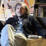 Интервју: Емир Кустурица – ПОМНО ГАЈИМО ЉУБАВ ПРЕМА МРЖЊИ