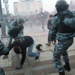 Михаил Дељагин: ОПАСНА 2018. – ПРЕТЊЕ ЗАПАДА РУСИЈИ