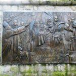 Владимир Стојанчевић: РАТНЕ ОПЕРАЦИЈЕ У КРАЈИНИ 1810. ГОДИНЕ