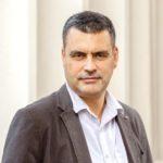 Интервју: Слободан Владушић – У СРБИЈИ СЕ ОБРАЗУЈУ БУДУЋИ РОБОВИ, А НЕ ЛИЧНОСТИ