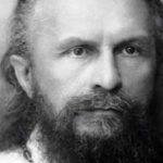 Сергеј Булгаков: БОЖАНСТВЕНИ СВЕТ (цитат)