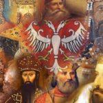 Дејан Дамњановић: О ИСТОЧНОМ ТУМАЧЕЊУ ПОЈМА СУВЕРЕНОСТИ