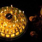 Митрополит Николај (Мрђа): ИДЕАЛ ЦРКВЕ