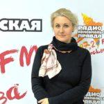 Јелена Пономарјева: АКО ОТПОР БЕОГРАДА БУДЕ СЛОМЉЕН, ЦЕЛА ЕВРОПА ЋЕ ПОСТАТИ НАТО