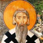 Емил Влајки: ПРАВОСЛАВНИ АНТИБАРБАРУС