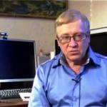 Др Пјотр Гарјајев: ЛЕЧИЋЕМО СЕ КВАНТНИМ ТАБЛЕТАМА
