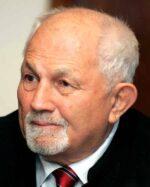 Интервју: Милован Данојлић — ЗАПАД ЋЕ ПОЈЕСТИ СОПСТВЕНЕ ЛАЖИ