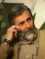 РАДЕ ЈАНКОВИЋ