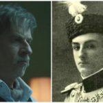 Душан Милијић: ПРИНЦ ЂОРЂЕ ПОВРЕМЕНО МЕЂУ СРБИМА