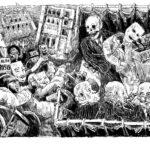 Александар Казин: РАЗМИШЉАЊА О КРАЈУ СВЕТА