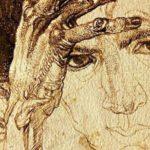 Бојан Т. Чолак: ПОЕТИЧКИ МОДЕЛИ И ТЕМА СМРТИ У ПОЕЗИЈИ АЛЕКСЕ ШАНТИЋА 1902–1914. ГОДИНЕ*