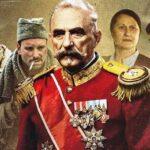 Милован Витезовић: ОВО НИЈЕ КРАЉ ПЕТАР ПРВИ – НИ СВОЈ, НИ МОЈ!