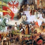 Преподобни Јустин Ћелијски: КОСОВСКА ЕТИКА