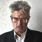 Едуард Лимонов: КАД БИХ ДОШАО У СРБИЈУ – ВЕРОВАТНО БИ МЕ ОДМАХ ПОСЛАЛИ У ХАГ!
