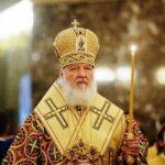 Синод РПЦ: ПАТРИЈАРАШКА И СИНОДАЛНА ПОСЛАНИЦА У ВЕЗИ СА СИТУАЦИЈОМ У ЦРНОЈ ГОРИ