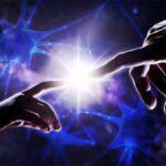 Серен Кјеркегор: ЧОВЕК И ДУХ – РЕЛИГИОЗНО