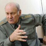 Интервју: Леонид Ивашов – НОВИ ФАШИСТИ НА СРБИЈИ ИСПРОБАВАЛИ РАТ БУДУЋНОСТИ