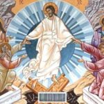 Протојереј Александар Шмеман: ХРИСТОС ВАСКРСЕ!