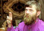 Владимир Басенков: ЈЕДНОВЕРЈЕ – ПРОБЛЕМИ И ПЕРСПЕКТИВЕ