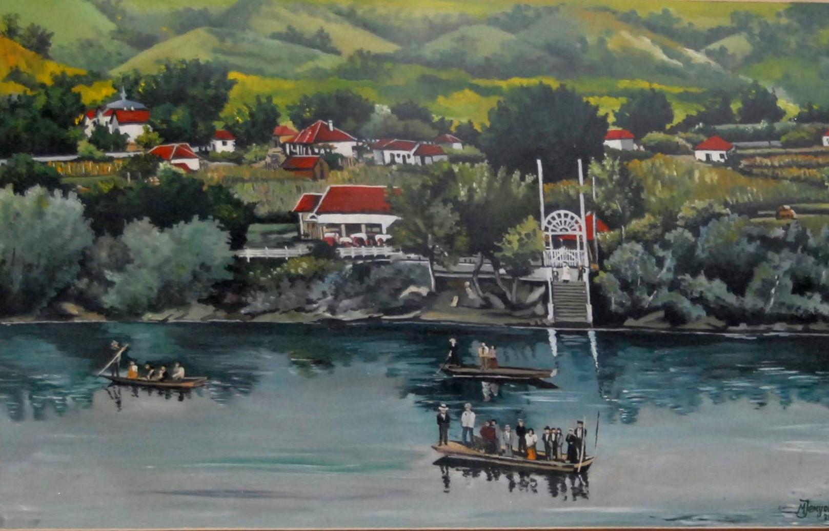 slikarstvo