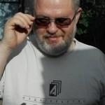 Вячеслав Манягин: ОПЕРАЦИЯ «БЕЛЫЙ ДОМ»